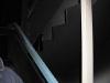 escalier_004