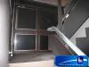 escalier_005
