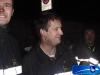 20071210-garagemarly_009