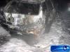 20071210-garagemarly_021