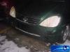 20071210-garagemarly_024