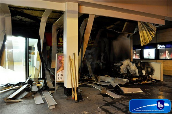 20150617_incendie_fribourg_1