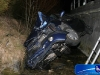 mouret-20080111_0004