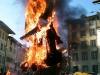19.02.2012 - Carnaval - Quartier de l\'Auge