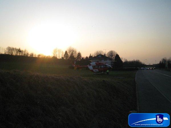 Rossens26.03.2012-024