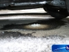 hydrolevant-img_1145