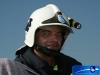 exercice20-09-2003_083