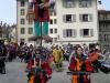 06.03.2011 - Carnaval 2011