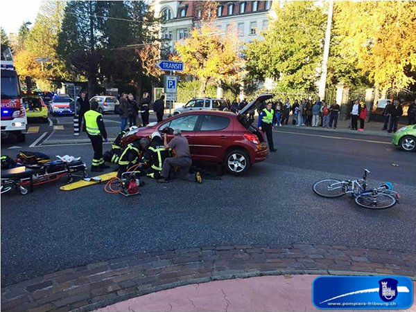 20151105_accident_blessee_fribourg