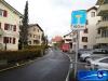 chamblioux-dsc00944