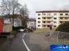 chamblioux-dsc00948