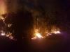 incendie-posieux