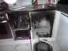 01.02.2017 - Feu de cuisine - Impasse de la Ploetscha