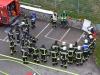 19.04.2014 - Exercice du samedi matin - Corminboeuf