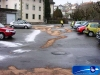 20080125-hydroplanchesup_002