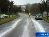 20080125-hydroplanchesup_006