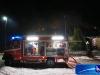 feuvillacorpataux-dsc02268