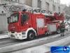 sauvetage_rteneuve-img_1577