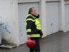 Jean-Marie_Musy1-IMG_0842