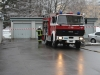 Jean-Marie_Musy1-IMG_0846