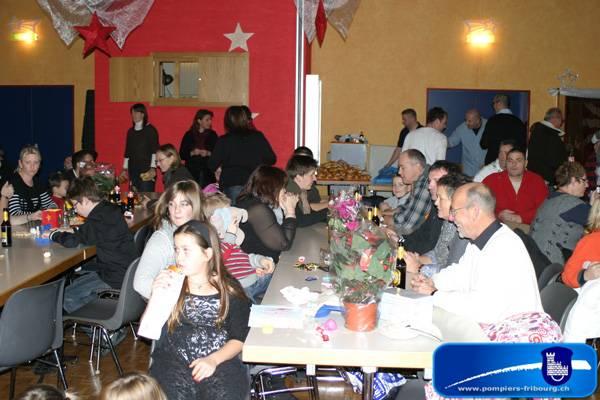 stnicolas2010-img_3819