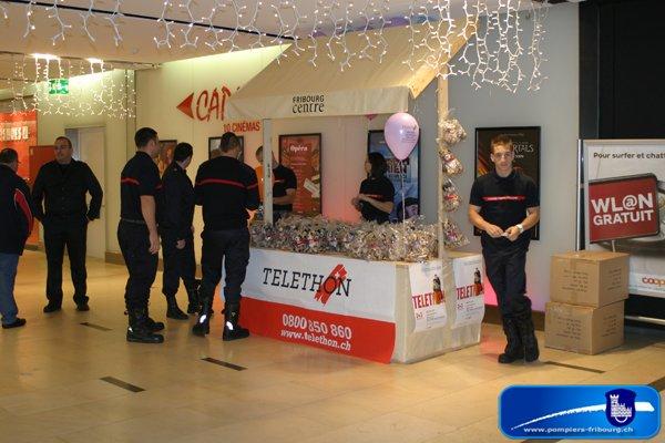 Telethon2011IMG_6354
