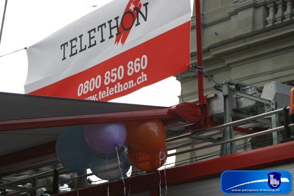 Telethon2011IMG_6395