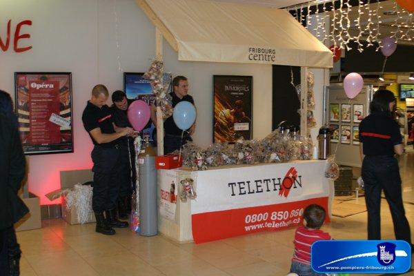 Telethon2011IMG_6403