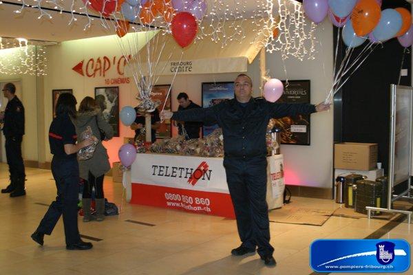 Telethon2011IMG_6406