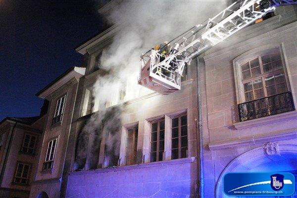 incendie_grand-rue
