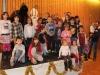 14.12.2014 - Saint-Nicolas à la caserne – APPUI