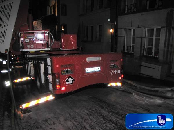 090516_fribourg_incendie_feu-de-combles_001