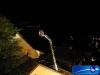 090516_fribourg_incendie_feu-de-combles_004