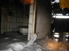 090516_fribourg_incendie_feu-de-combles_016