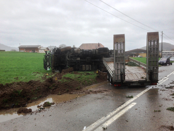 Accident-Le-Mouret-001-Montevraz
