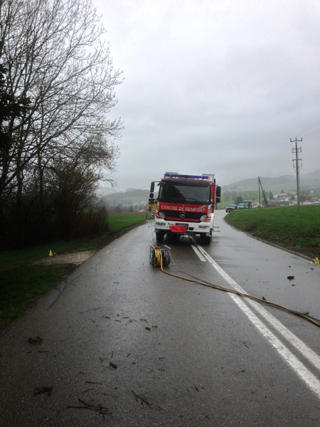 Accident-Le-Mouret-003-Montevraz