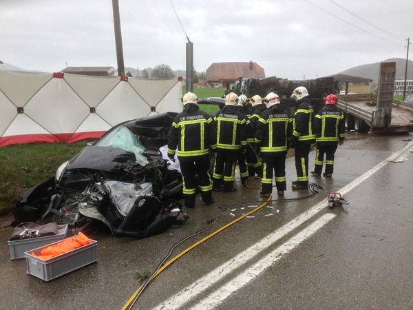 Accident-Le-Mouret-004-Montevraz