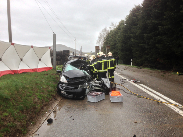 Accident-Le-Mouret-005-Montevraz