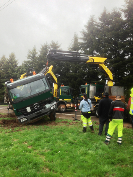 Accident-Le-Mouret-007-Montevraz
