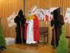 04.12.2011 - St Nicolas à la Caserne