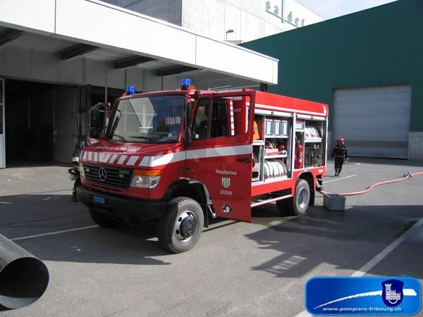 090521_posieux_saidef_incendie_four_004