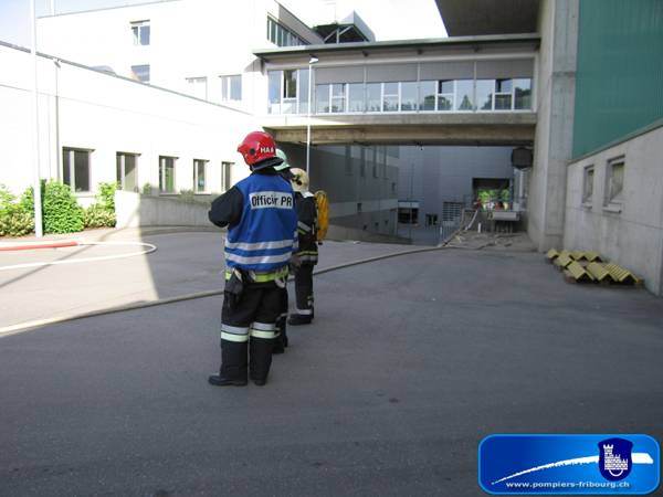 090521_posieux_saidef_incendie_four_005