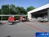 090521_posieux_saidef_incendie_four_001