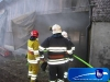 06-03-27givisiez-feu_de_ferme_002