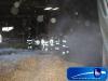 06-03-27givisiez-feu_de_ferme_019
