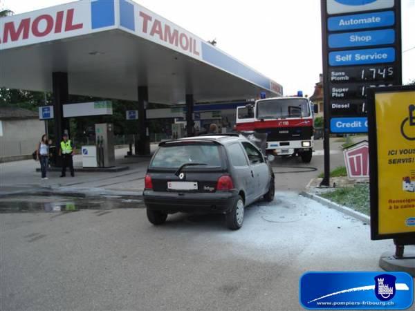 20070613-tamoil03
