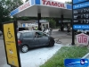 20070613-tamoil02