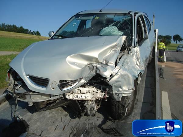 20080622-accidentposieux_003