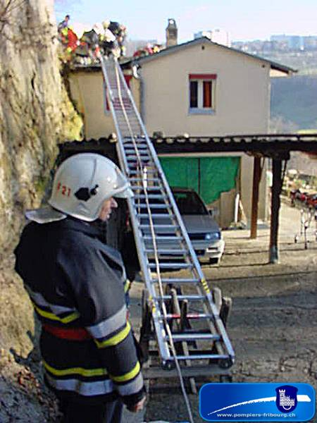 2007_12_05-sauvetage_ch_dustand-001