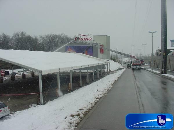 neigetente-mvc-001f